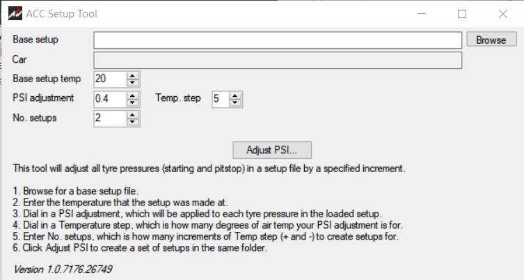 ACC Setup Tool.png